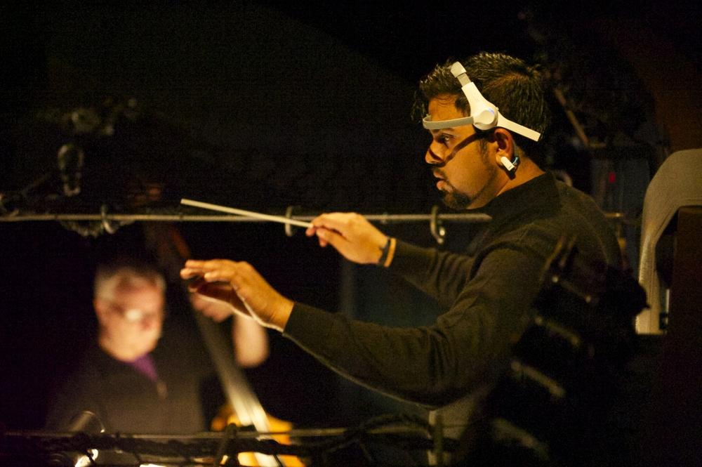 Skylight+Fidelio+Rehearsal+198